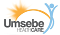Umsebe Healthcare